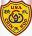 USA Chin Woo